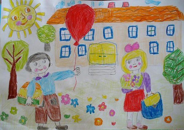 Очни лекари от Варна обявиха конкурс за есе и детска рисунка