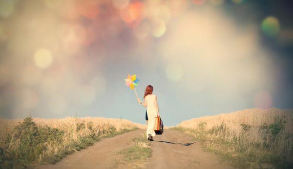 13 начина да откриете правилния път в живота си
