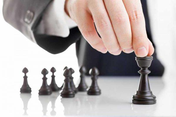 Доброто управление е сила – колективна сила!