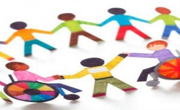 710 деца със СОП са с допълнителна подкрепа в училища и детски градини