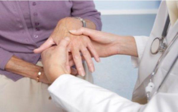 """Организират дискусия """"Европейски препоръки – ранен достъп до ревматолог"""""""