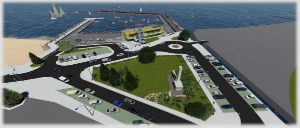 Община Варна ще строи 13 мащабни проекта за 80 млн. лева