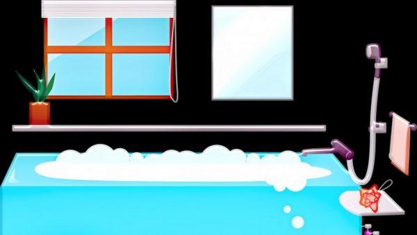 1 час в гореща вана се равнява на тежка фитнес тренировка