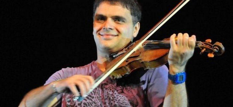 Васко Василев на среща с варненската публика утре
