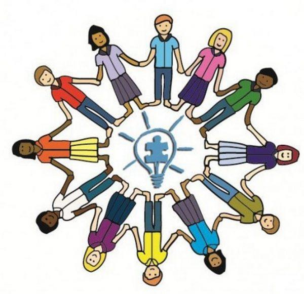 """Варненският проект """"Белият гълъб"""" подава ръка на деца с аутизъм"""