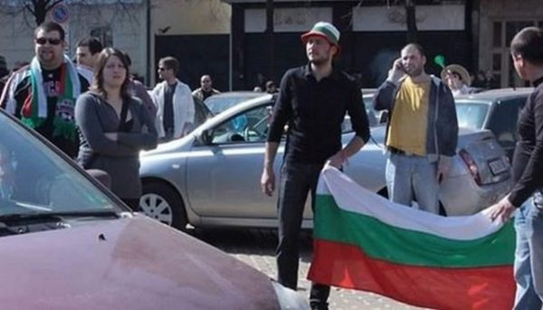Варна се вдига на протести срещу високите цени
