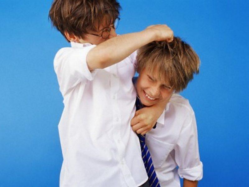 Във Варна:Предлагат щадящи методи за наказания на малолетни и непълнолетни