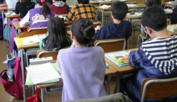 Състезание по медиация за ученици във Варна