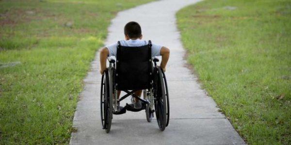Откриват нова социална услуга във Варна за хора с тежки увреждания