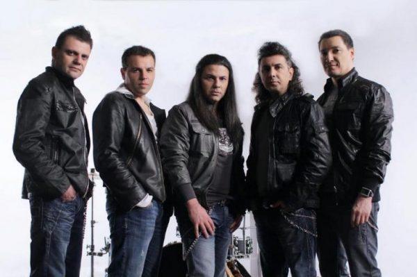 Б.Т.Р. с концерт във Варна на Никулден