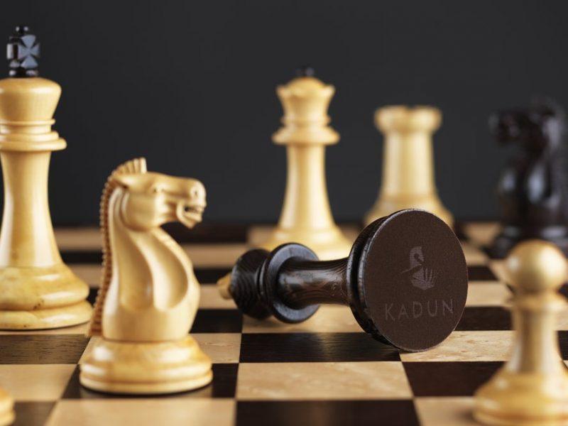 Кой път ще изберат шахматните клубове – този на развитието или този на разрухата?