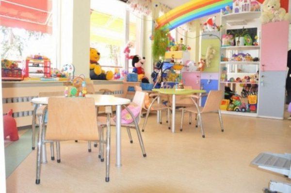 """Дневният център във """"Виница"""" предлага безплатна грижа за деца с увреждания"""