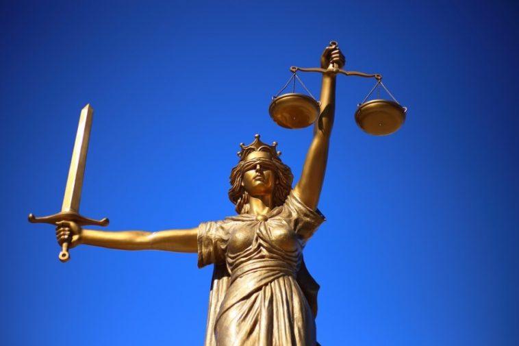 Нов председател има Административният съд във Варна