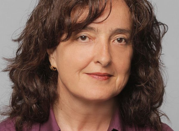 Проф. Розалина Димова: Подготвяме документите за институционалната акредитация на ТУ