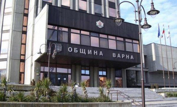 Държавата отпусна 142 млн. на Варна за догодина