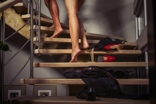 10 лоши секс навика. Как да се справите с тях?