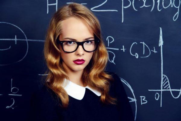Привлекателните студенти получават по-високи оценки