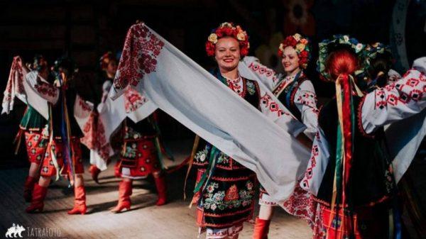 Студентски фолклорен фестивал започва във Варна