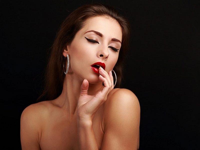Неподозирано изненадващи причини да нямате оргазъм