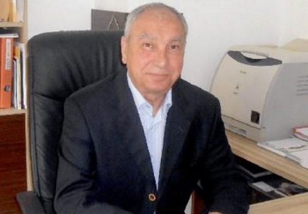 К.д.п. Богдан Богданов, председател на УС на БМК: Морската индустрия е изключително важна за икономиката на България