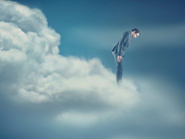 Как да разберете дали мечтите ви си струват и дали да ги преследвате?