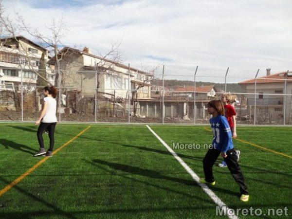 Как ще работят общинските спортни съоръжения във Варна до 1 януари?