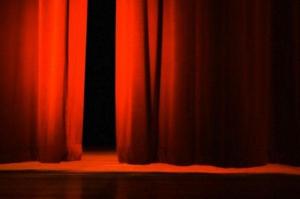 """В Кукленият театър във Варна започват репетиции на постановката за възрастни """"Последният лисугер"""""""
