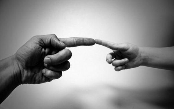 33 деца от Варна са осиновени през деветмесечието на 2018 година