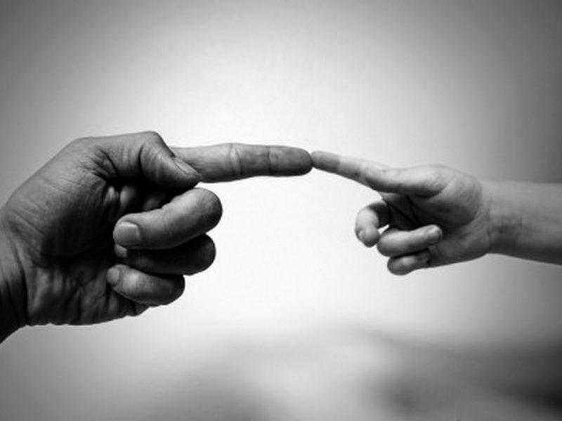 Над 3500 деца и възрастни ползват социалните услуги на Община Варна