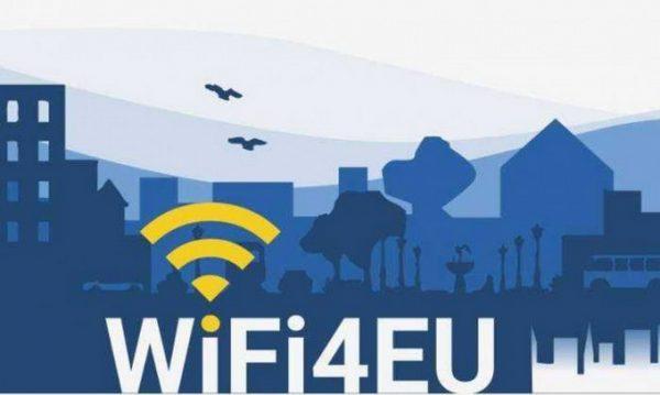 Община Варна ще изгражда безплатен безжичен интернет на обществени места
