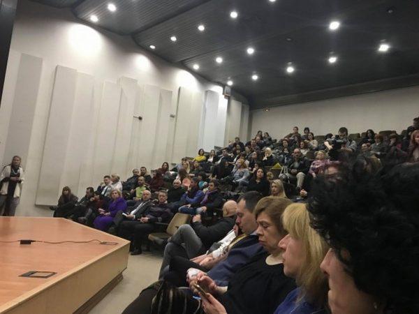 Стана ясно за какво ще харчи най-много пари Община Варна през 2019 г.
