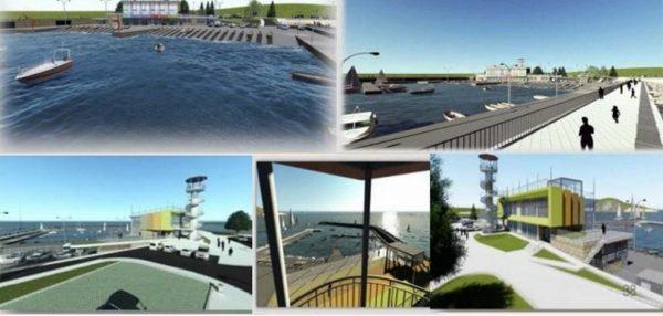 Ето кои са мащабните проекти, с които продължава Варна през новата година