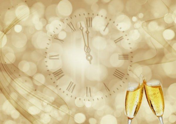Как да спазим новогодишните обещания