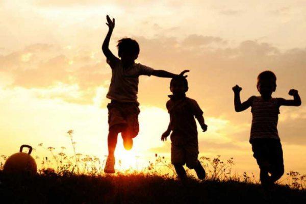 Това, което винаги ще ни носи щастие