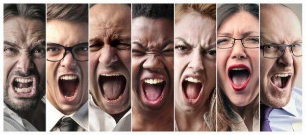 6 неща, които лидерите правят редовно, макар че ги мразят