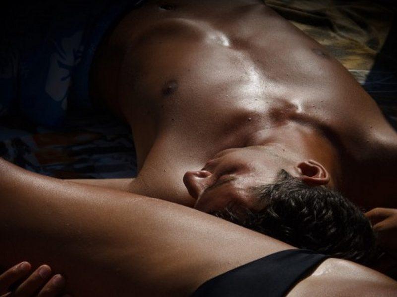 Заслужава ли си да правите секс без обвързване