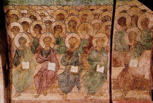 Тихомир и Тихомира празнуват имен ден на 4 януари