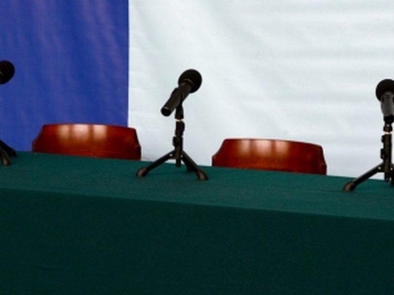 Седем медии искат 200 хил. лв. от бюджета на Варна за положителния имидж на местната власт