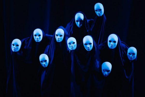 """""""Кралят Елен"""" с първо представление на варненска сцена на 25 януари (СНИМКИ)"""