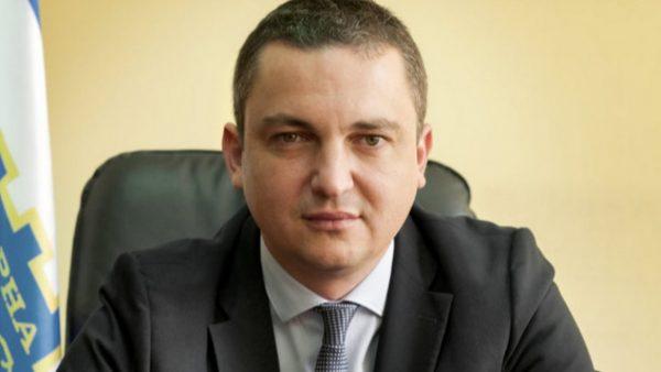 """Иван Портних: След изграждането на бул. """"Левски"""" започват ремонти на малките улици във Варна"""