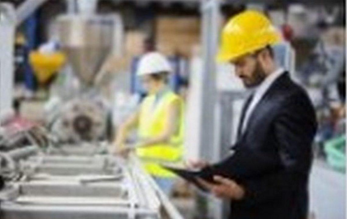 Варна сред градовете, където ще се търсят най-много нови работници през 2019 г.
