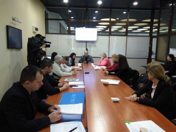 Вижте милионите за образование във Варна