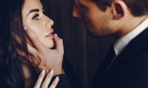 Правете секс още на първа среща за по-здрава връзка