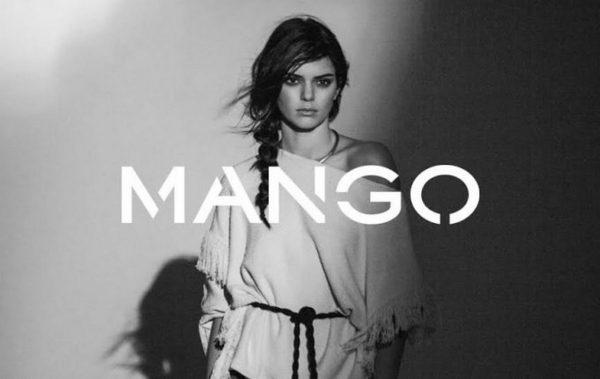 Mango планира да отвори 4 нови магазина в България, единият е във Варна