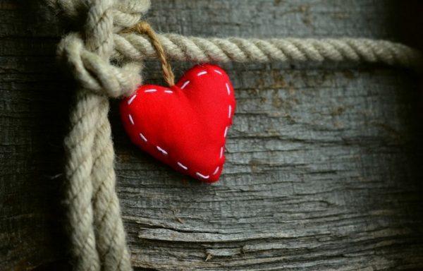Пътища много, но сърцето знае най-краткия