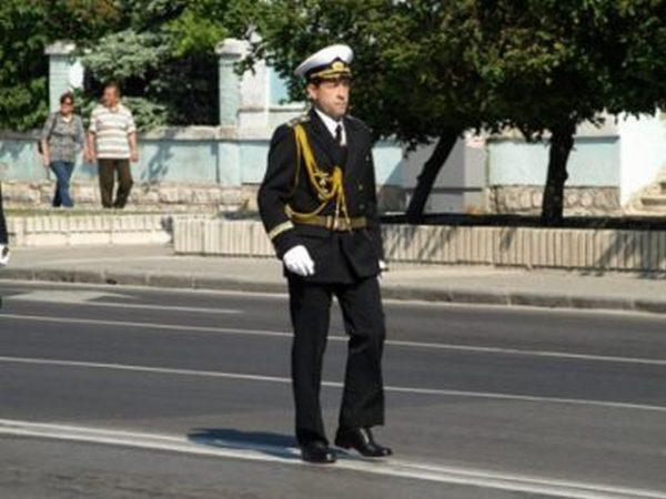 """Последният командир на """"Слава"""" оглави щаба на ВМС"""