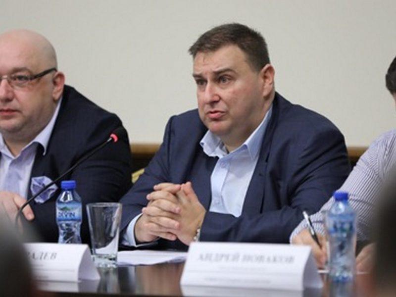 Емил Радев, ГЕРБ/ЕНП: Програма Дигитална Европа гарантира подкрепа за цифровите умения на младите хора