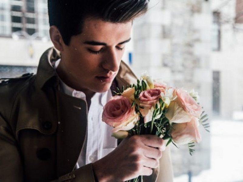10-те мъжки правила за любовта