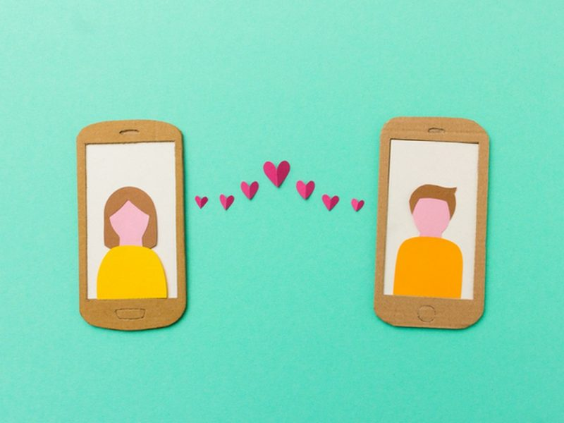 Любовен хороскоп за 11 – 17 февруари
