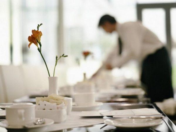 Павлин Косев: Варненските хотелиери и ресторантьори са доволни от вносните кадри